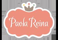 Muñecas Paola Reina – Tienda Online